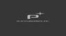 PlatinumGames révèle 1 des jeux secrets et ça parle Viewtiful Joe !