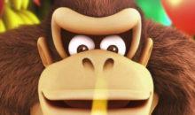 Switch : Donkey Kong fête son 40ème anniversaire, des jeux en vue ?
