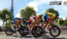 Tour de France 2018 : date de départ virtuel le 28 juin !