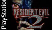 Un Resident Evil 2 revisité d'ici mars 2018 ?