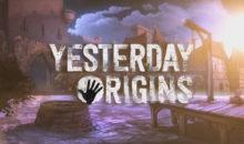 Test de Yesterday Origins : vivre, mourir et tout recommencer sur Switch