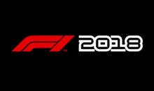 F1 2018, le jeu officialisé et daté !
