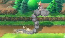 Pokémon Let's Go Switch sort cette semaine : notre test à venir !