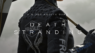 Death Stranding va se sublimer sur PC !
