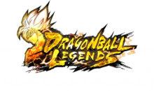 DRAGON BALL LEGENDS : Goku et Freezer offerts pour le lancement !