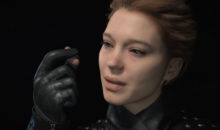Le prochain jeu de Kojima serait une exclue Xbox Series !