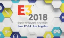 Devil May Cry 5 annoncé pendant la conférence Microsoft !
