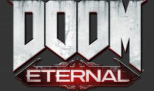 Doom Eternal glisse en hiver…2020 !