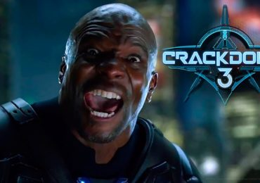 E3 2018, Crackdown 3 officiellement repoussé !