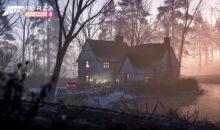 E3 2018, Forza Horizon 4 au service de sa majesté