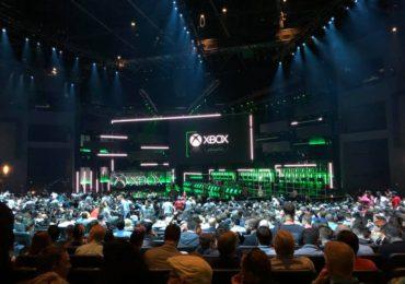 E3 2018, Microsoft fait le Show à Los Angeles