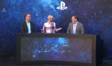 Rumeur : la Sony PS5 serait dévoilée en février prochain