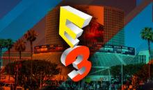 Square Enix récupère le créneau Sony, sur l'E3 2019 [Horaires]