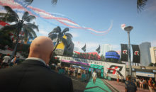 E3 2018, du gameplay pour Hitman 2