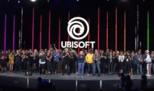 E3 2018, la conférence Ubisoft ne surprend pas
