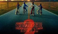 E3 2018 : la série Stranger Things aura son jeu vidéo !