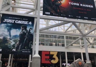 E3 2018, le bilan de la rédaction
