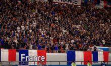 CDM 2018 : La France gagnante, la prédiction de FIFA 18