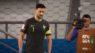 FIFA 18 champion du monde des pronostics [CDM18]