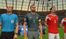 FIFA 18 atteint les 24 millions et met la pression sur FIFA 19