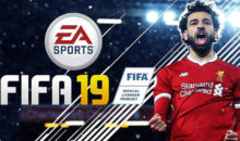 FIFA 19 : notre test de la version E3 2018, sur console Switch