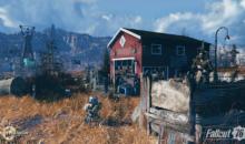 Fallout 76 : lancement de la bêta aujourd'hui [horaires]