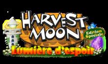 Harvest Moon: Lumière d'Espoir vient semer sur Switch et PS4