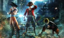 Bandai Namco : soldes monstres sur les DBZ, Naruto Jump Force et cie
