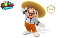 Switch : Mario Galaxy Remastered serait prévu (rumeur)