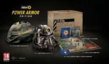 Le collector de Fallout 76 au top des réservations chez Amazon