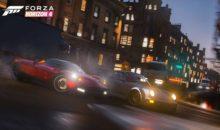 Les voitures de Forza Horizon 4 déjà connues ?