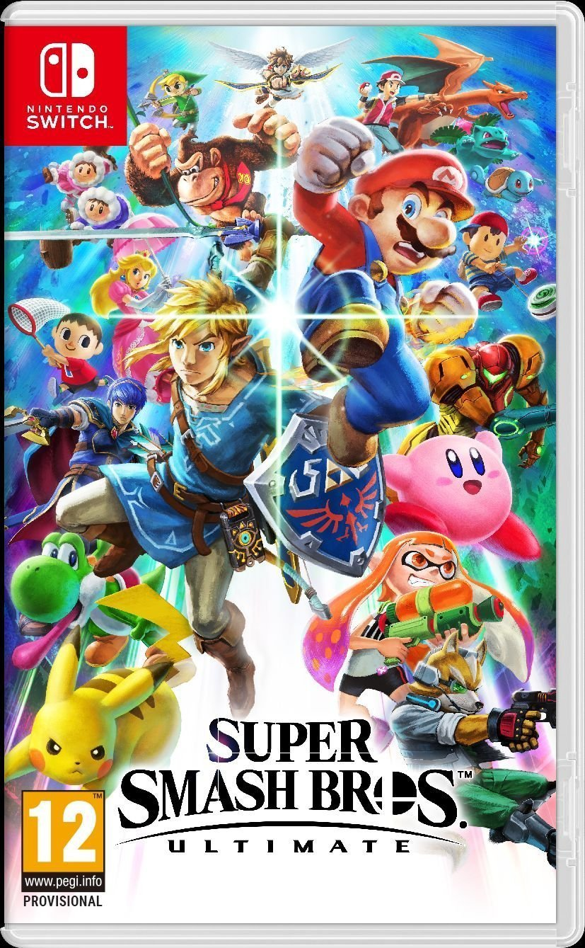 Nintendo-Switch-Super-Smash-Bros.-Ultima