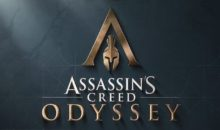 Assassin's Creed Odyssey : un contenu pharaonique après sa sortie