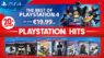 Des hits PS4 à prix mini