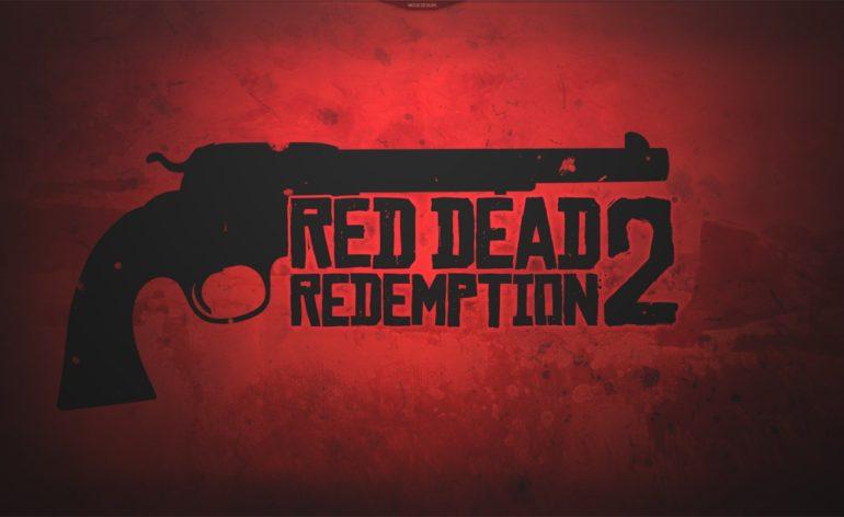 Red Dead Redemption 2, collectors et précommandes dévoilées