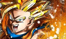 Réservation : Dragon Ball Fighter Z accessible sur Nintendo Switch !