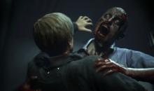 Les zombies, créatures en vogue dans l'univers des jeux vidéo