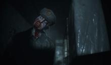 Resident Evil 2 (Remake) : plus de 16 minutes de gameplay inédit
