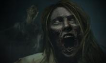 La revisite de Resident Evil 2 cartonne dans les charts (préco) !