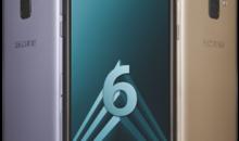Samsung libère les Galaxy A6 et A6 +, focus sur leurs caractéristiques