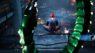 Pour célébrer son lancement prochain, Spider-Man revient (trailer)