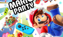 Super Mario Party : le party-game transcendé sur Nintendo Switch