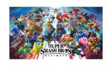 Japan Expo 2018 : à quoi jouera-t-on sur le stand Nintendo ?
