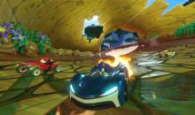 La Team Sonic Racing nous en dit d'avantage dans un média TGS2018