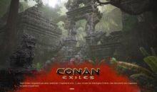 Test : Conan, un exil dangereux, mais réussi, pour le barbare [PS4]