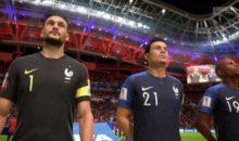 Test du DLC Coupe du Monde FIFA 18, occasion manquée ?