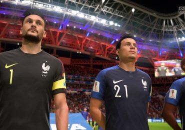 Test-du-DLC-Coupe-du-Monde-FIFA-18-occasion-manquee.