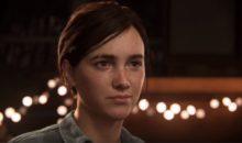 Last of Us 3 sur PS5 ? En bonne voie, selon le scénariste !