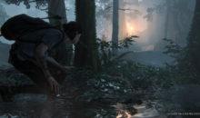 Naughty Dog parle déjà de The Last of US 3 !