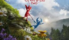 Unravel Two propose une démo jouable gratuite